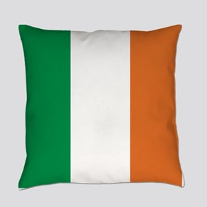 irish-flag_13-5x13-5-bleed Master Pillow